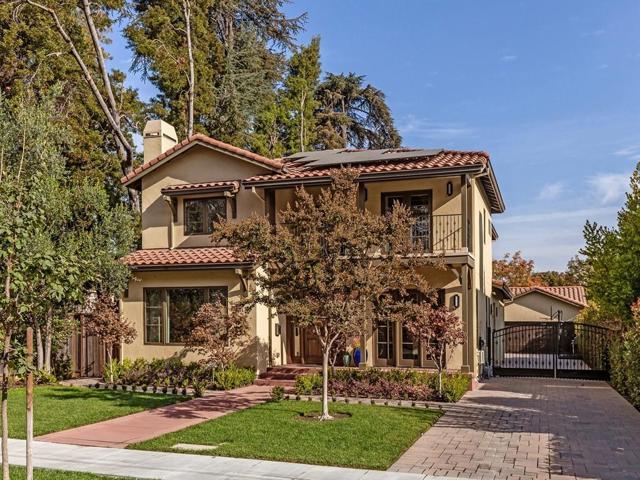 764 Morse Street, San Jose, CA 95126
