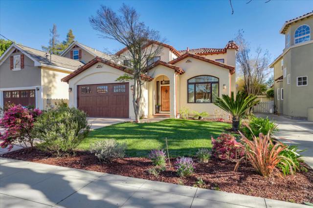 898 Nevada Avenue, San Jose, CA 95125
