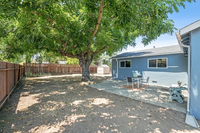 16. 5771 Rudy Drive San Jose, CA 95124