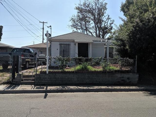 4103 Pepper Dr, San Diego, CA 92105