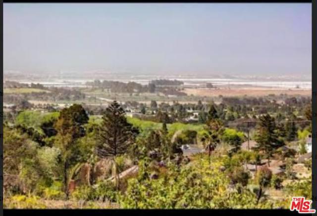 1005 HORIZON Drive, Ventura, CA 93003