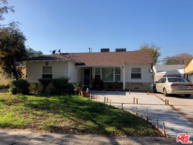 5021 VARNA Avenue, Sherman Oaks, CA 91423