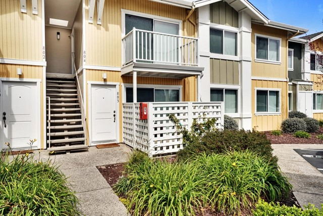 755 14th Avenue 803, Santa Cruz, CA 95062