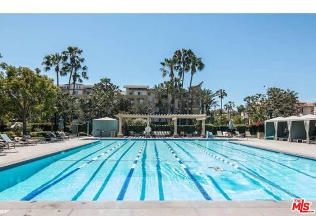 6400 Crescent Pw, Playa Vista, CA 90094 Photo 19