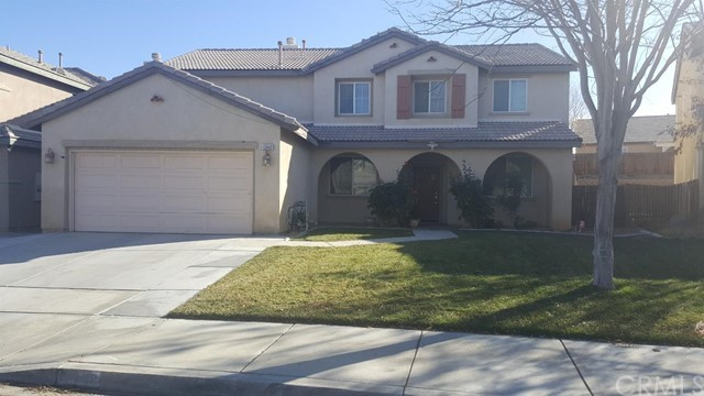 13849 Goldfinch Court, Victorville, CA 92394