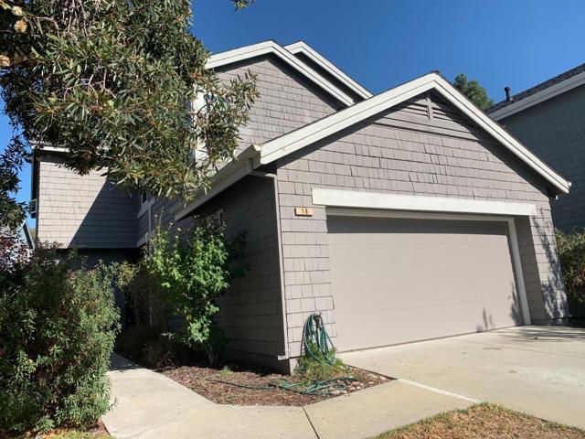 18 Waterside Circle, Redwood City, CA 94065