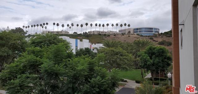 6030 Seabluff Dr, Playa Vista, CA 90094 Photo 6