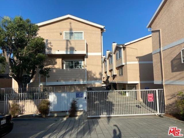 15202 Normandie Avenue, Gardena, California 90247, 3 Bedrooms Bedrooms, ,3 BathroomsBathrooms,Residential,For Sale,Normandie,21766016