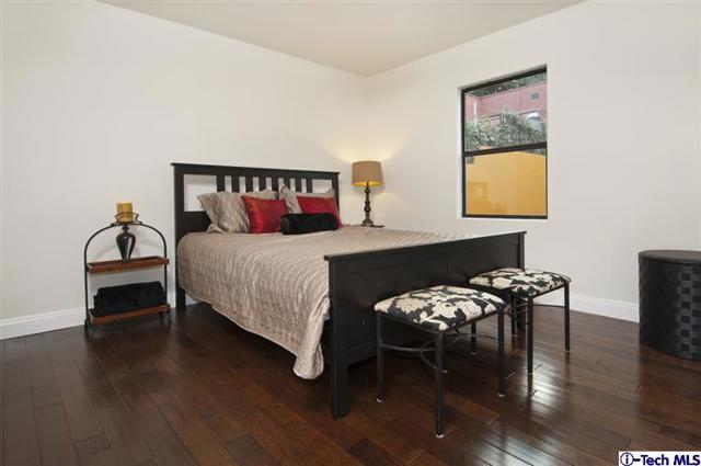 1217 N Hazard, City Terrace, CA 90063 Photo 20