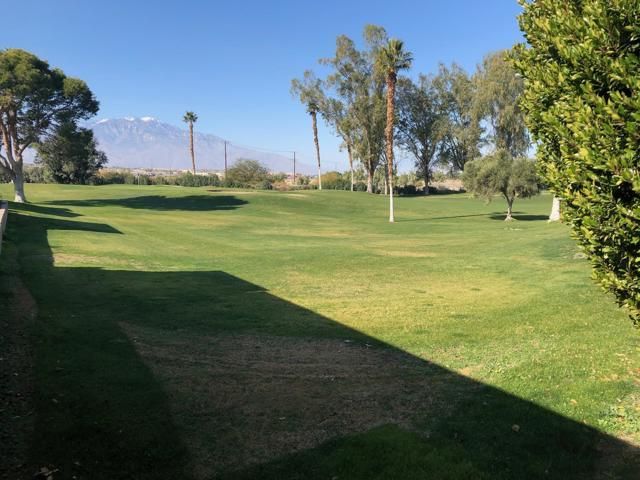 35179 Sunshine Drive, Thousand Palms, CA 92276
