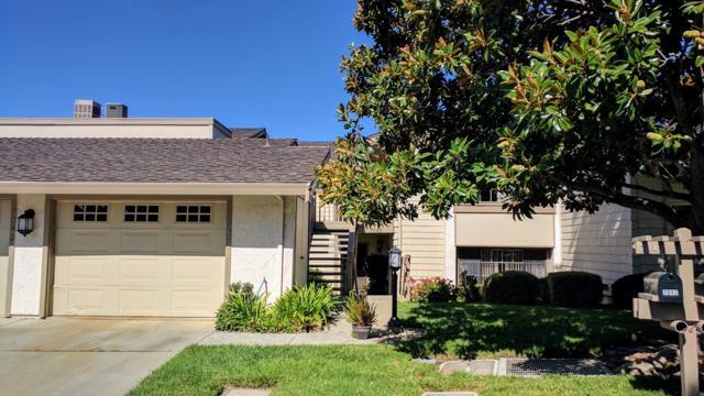 7042 Via Valverde, San Jose, CA 95135