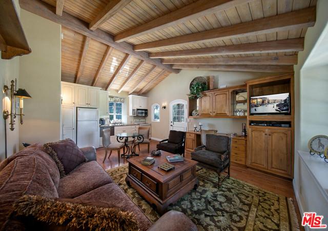 4180 Cresta Av, Santa Barbara, CA 93110 Photo 21