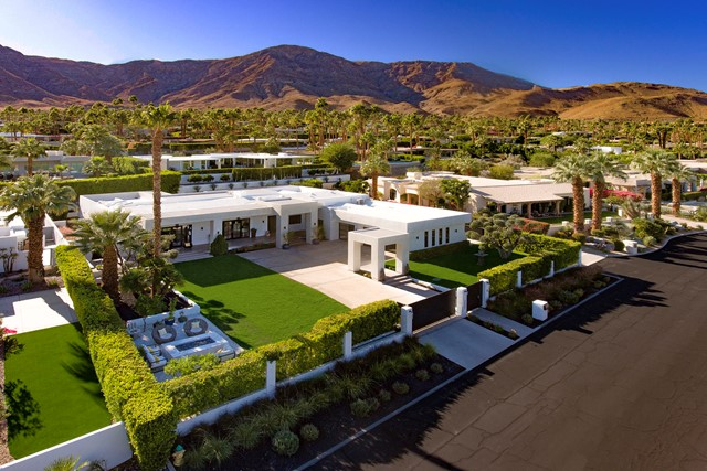 70481 Placerville Road, Rancho Mirage, CA 92270