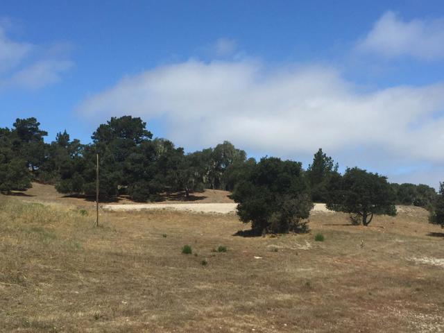 7590 Paseo Vista (Lot 77), Monterey, CA 93940