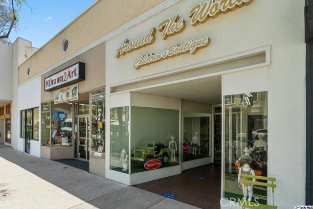 2266 Honolulu Av, Montrose, CA 91020 Photo 0