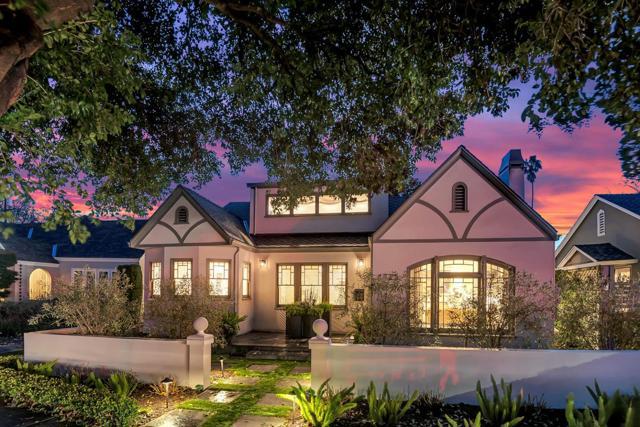 1725 Lincoln Avenue, San Jose, CA 95125