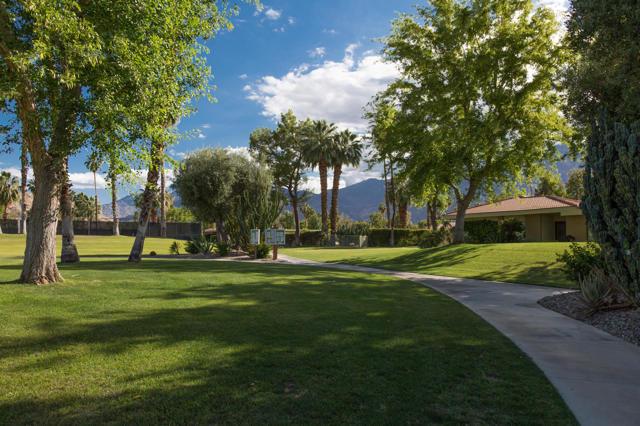 48. 2376 Oakcrest Drive Palm Springs, CA 92264
