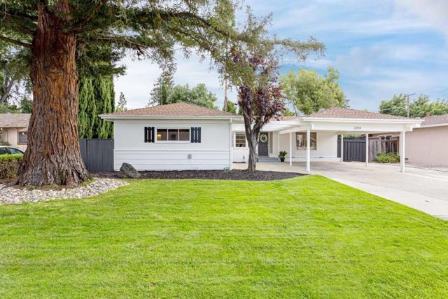 3204 Verdant Way, San Jose, CA 95117