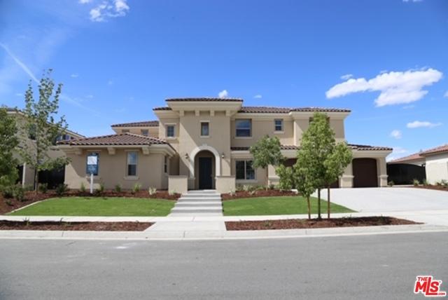 11912 Gazebo Court, Bakersfield, CA 93306