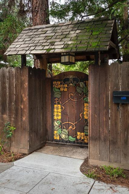 181 Addison Avenue, Palo Alto, CA 94301
