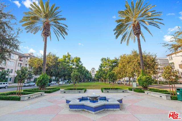 5721 S Crescent Pw, Playa Vista, CA 90094 Photo 27