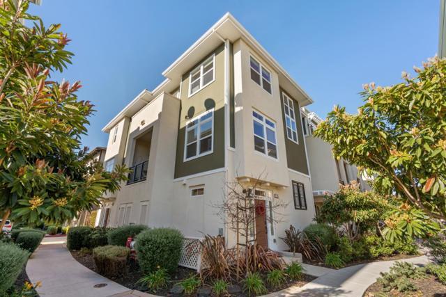 2828 Alvarado Avenue, San Mateo, CA 94403