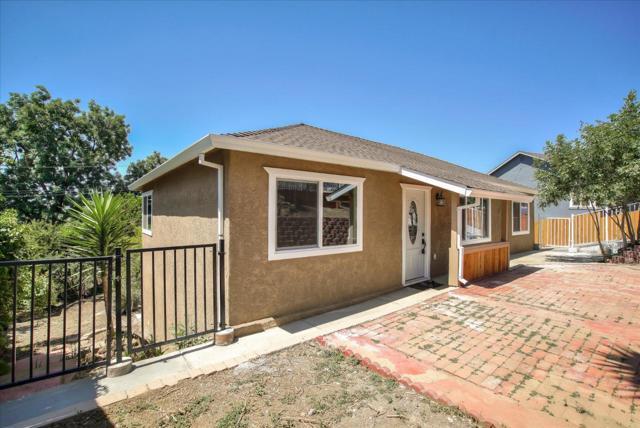 110 Navone Street, Vallejo, CA 94591