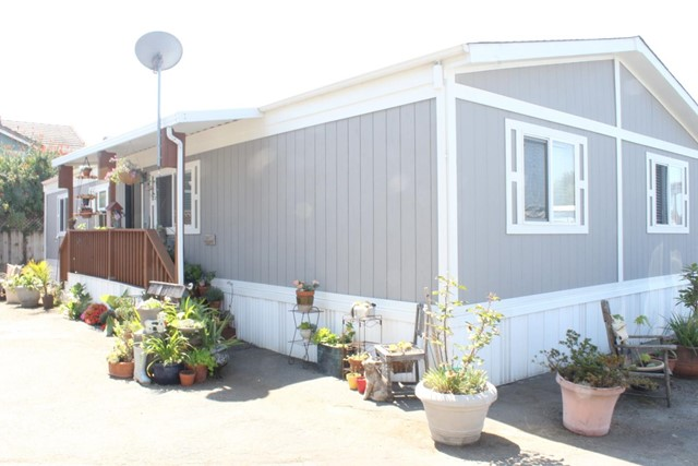 2155 Wharf Road 3, Capitola, CA 95010