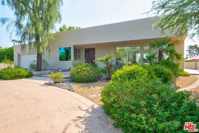 38330 Tandika Trail, Palm Desert, CA 92211