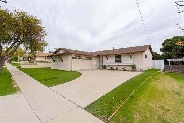819 Floyd Ave, Chula Vista, CA 91910