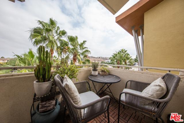 13200 Pacific Promenade, Playa Vista, CA 90094 Photo 36