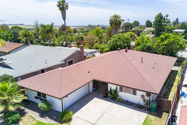 1715 Tamarack Ave, Carlsbad, CA 92008