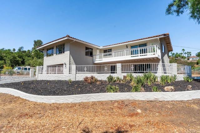 14140 San Pasqual Road, Escondido, CA 92025