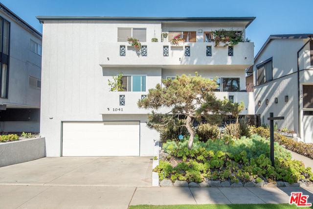 1041 Lincoln Bl, Santa Monica, CA 90403 Photo