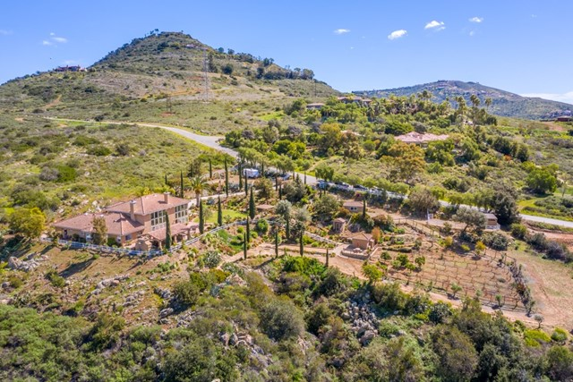 4224 Canyon De Oro, Escondido, CA 92029