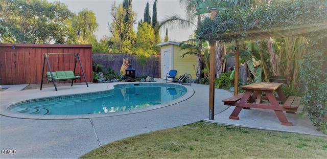 11439 Jeff Av, Lakeview Terrace, CA 91342 Photo 5