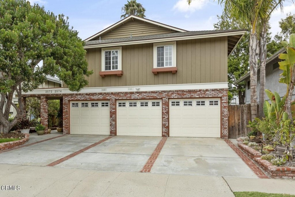 Photo of 2572 Seahorse Avenue, Ventura, CA 93001