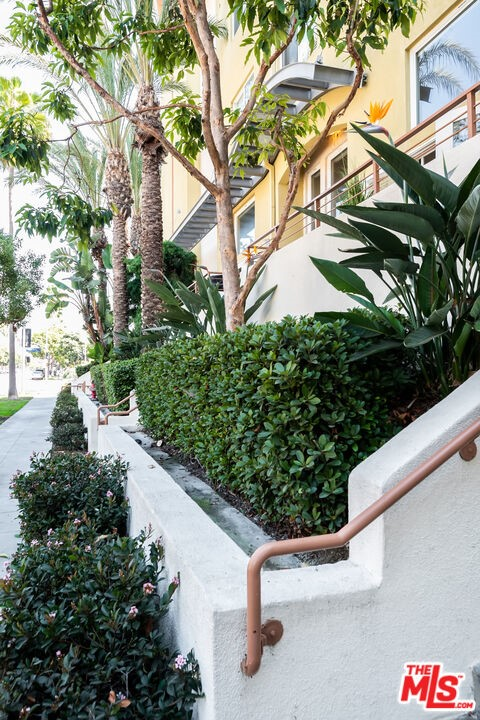 13200 Pacific Promenade, Playa Vista, CA 90094 Photo 30