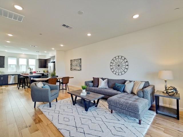 860 Duane Avenue 8, Sunnyvale, CA 94085