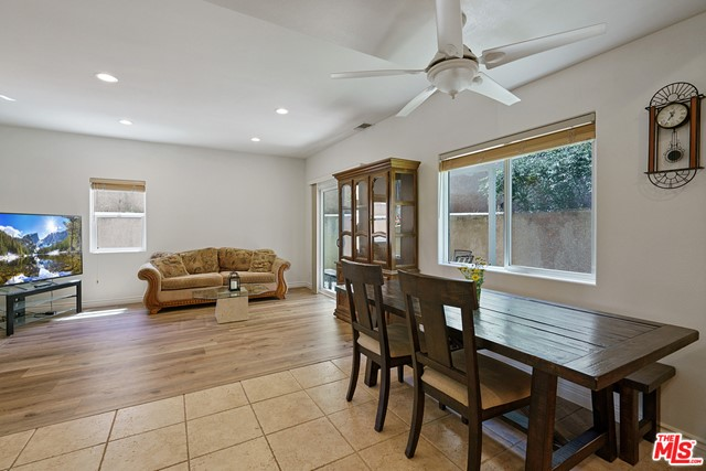 10. 3110 Foothill Drive Thousand Oaks, CA 91361
