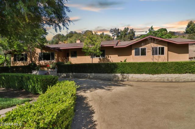 53. 202 Sundown Road Thousand Oaks, CA 91361