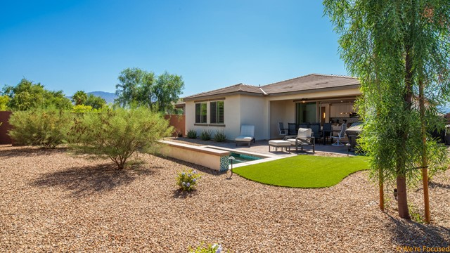Image 25 of 50880 Monterey Canyon Dr, Indio, CA 92201