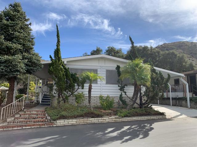 Photo of 4650 Dulin Rd. spc 137, Fallbrook, CA 92028
