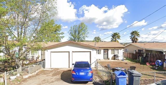 7914 Wistful Vista Lane, Santee, CA 92071