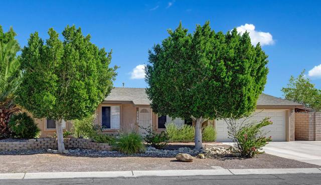 2750 Chuperosa Road, Palm Springs, California 92262, 4 Bedrooms Bedrooms, ,2 BathroomsBathrooms,Residential,For Rent,Chuperosa,219065628DA