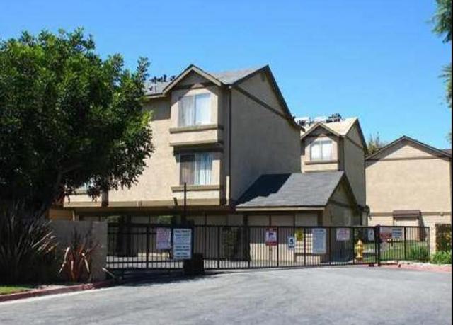 4201 W 5th Unit 320, Santa Ana, CA 92703