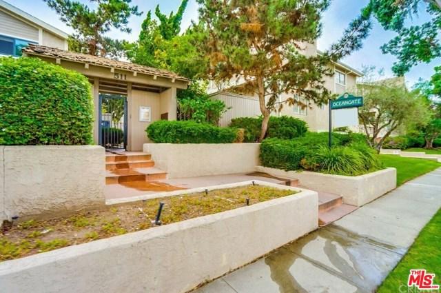 511 MEYER Lane 15, Redondo Beach, CA 90278