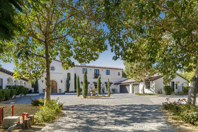 Details for 82425 Ave 55, Thermal, CA 92274