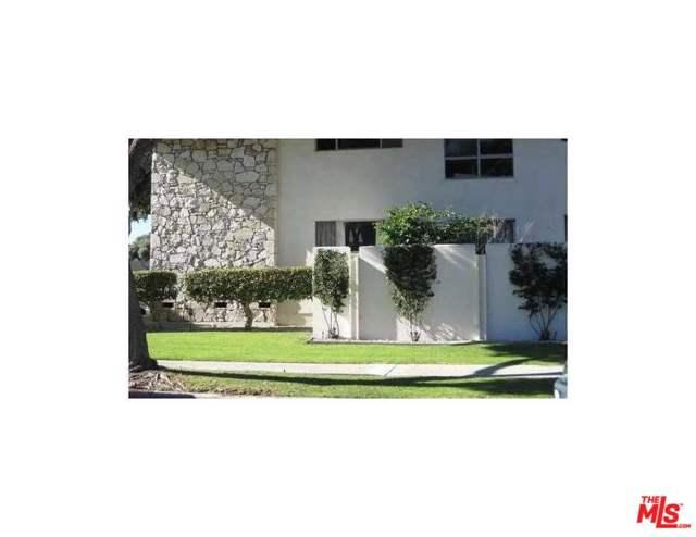 Photo of 3115 Merrill #57, Torrance, CA 90503