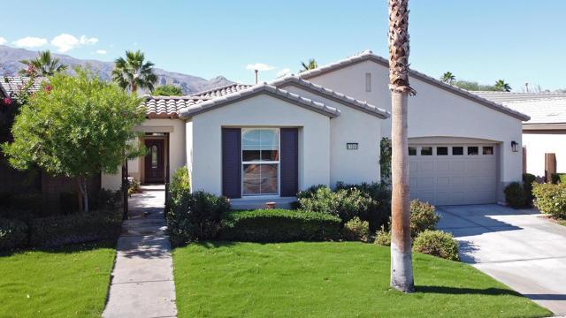 61065 Living Stone Dr, La Quinta, CA 92253